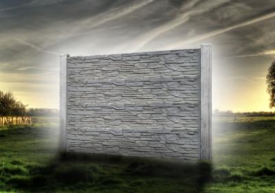 lámaný kámen